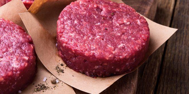 Gran Bretagna, un quinto della carne contiene DNA di animali non indicati in etichetta. La BBC rivela i risultati dei test delle autorità locali