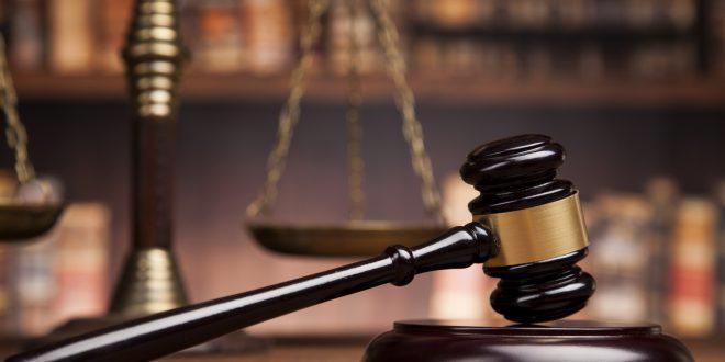 tribunale sentenza