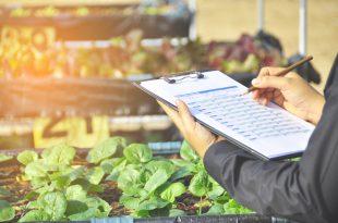 controllo qualità alimentare reati alimentari