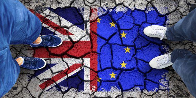 La parola (e l'azione) ai consumatori britannici: dopo la Brexit addio agli alti standard europei per il cibo