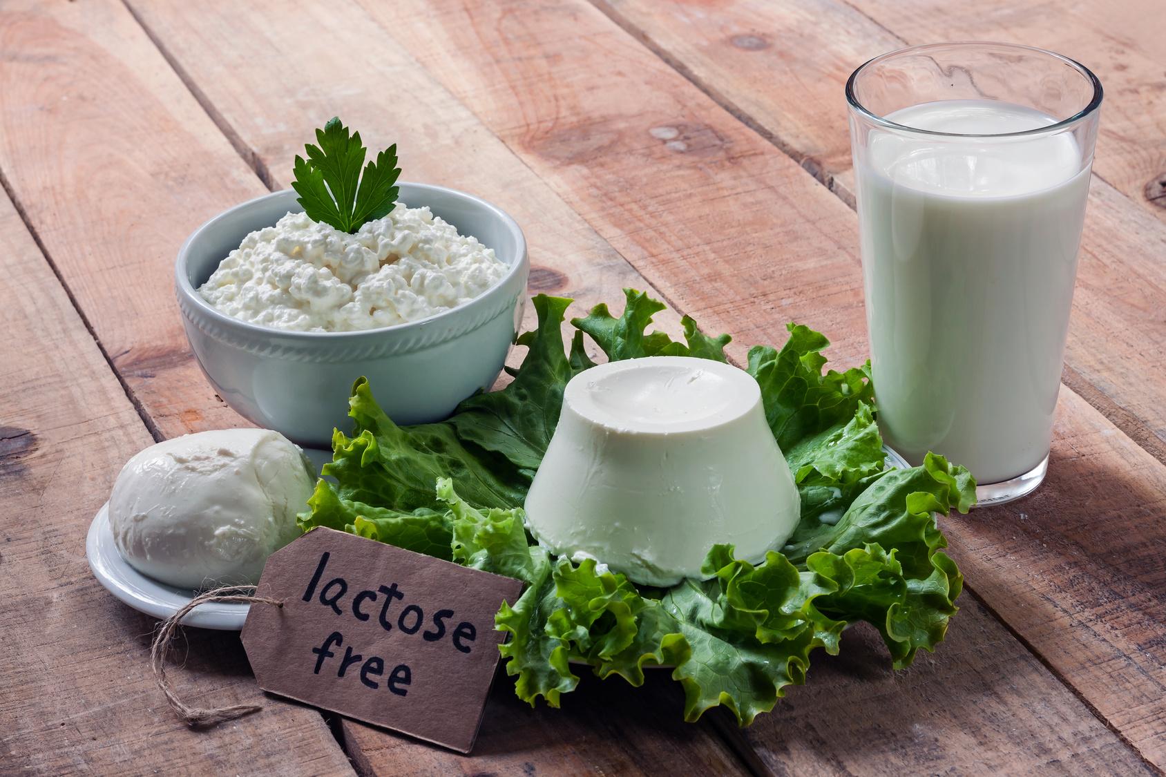 dieta senza glutine latticini e lieviti