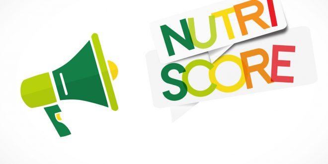 Nutri-Score, sette Paesi si alleano per facilitare l'uso dell'etichetta a semaforo