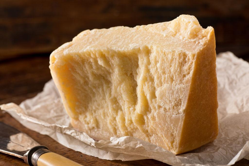 queijo de leite