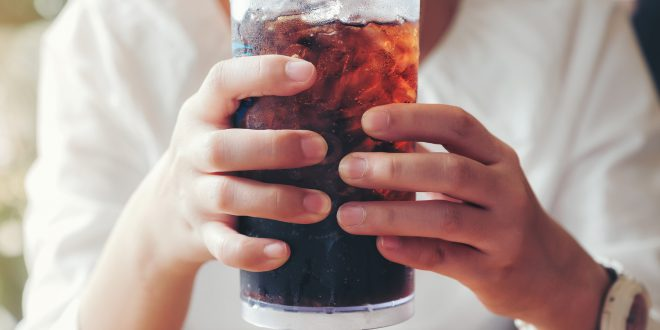 coca cola bevande gassate bibite zuccherate
