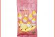 ikea marshmallow