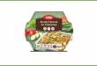 coop minestrone fresco di verdure copertina