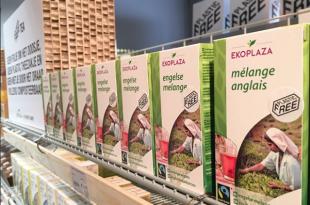 ekoplaza prodotti plastic free