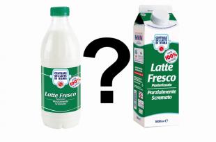 fresco centrale del latte di roma 2018