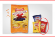 aldi multipack chips snack fun richiamo copertina