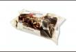 salame di cioccolato bocon richiamo esselunga