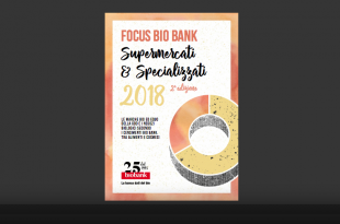 focus bio bank supermercati 2018