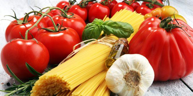 Il segreto degli spaghetti made in Italy? La presenza del 30/40% di grano duro importato