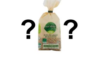 lenticchie vivi verde coop 2018