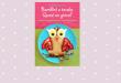 acquaviva bambini a tavola libro nutrizione