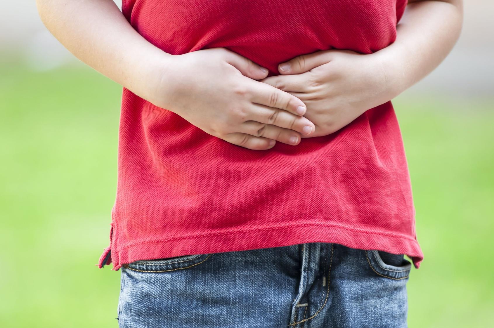 articoli autistici dieta senza glutine