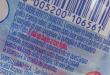 """Acqua Vera, spuntano """"frasi gentili"""" sulle etichette delle bottiglie. Nestlé spiega il significato dell'iniziativa"""