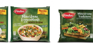 Findus minestrone 3