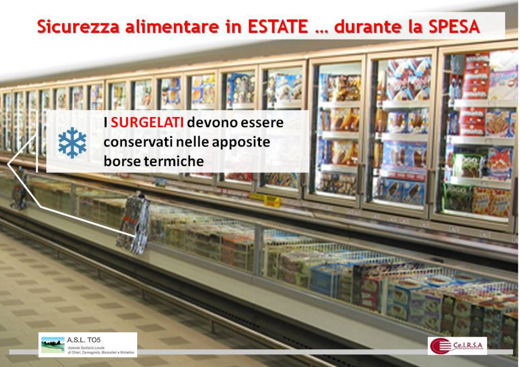 ceirsa sicurezza alimentare estate 3