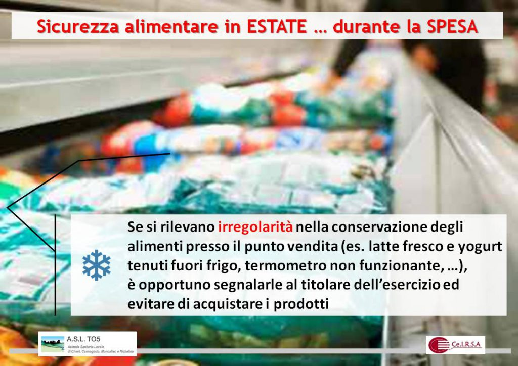 ceirsa sicurezza alimentare estate 4
