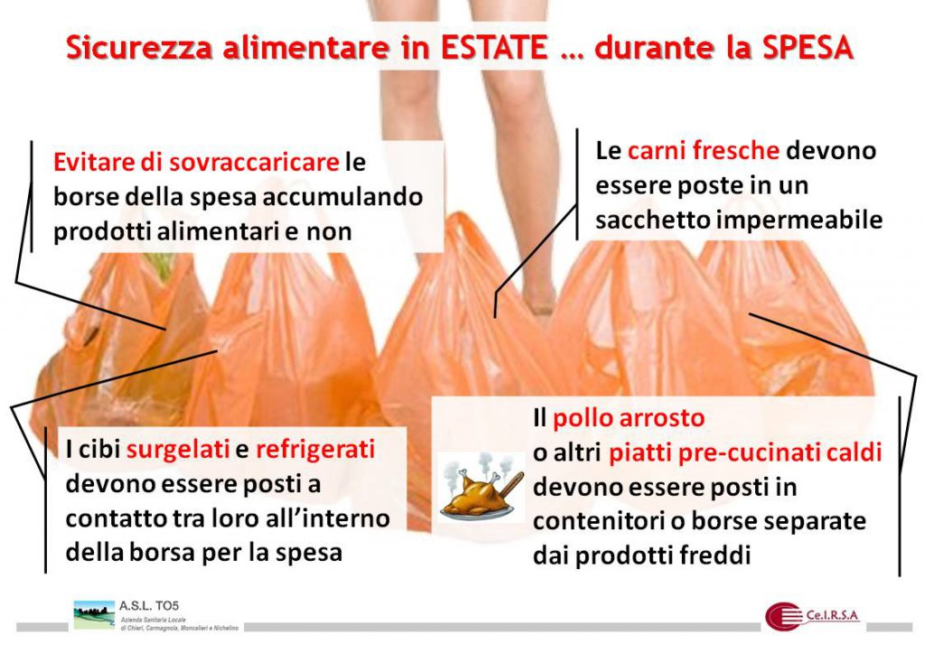 ceirsa sicurezza alimentare estate 5