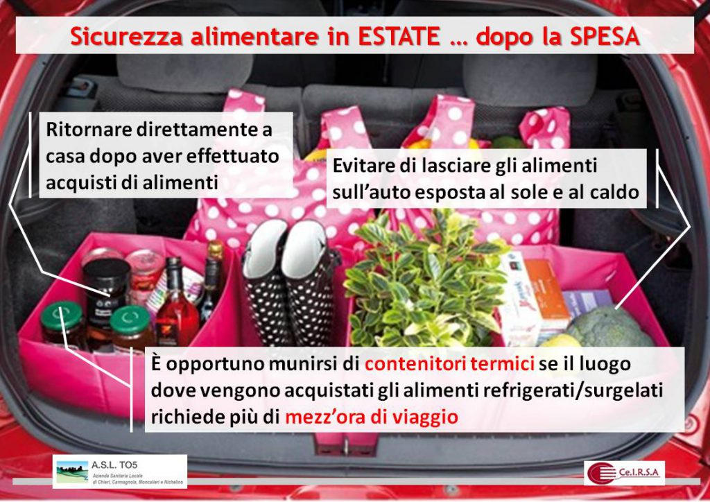 ceirsa sicurezza alimentare estate 6