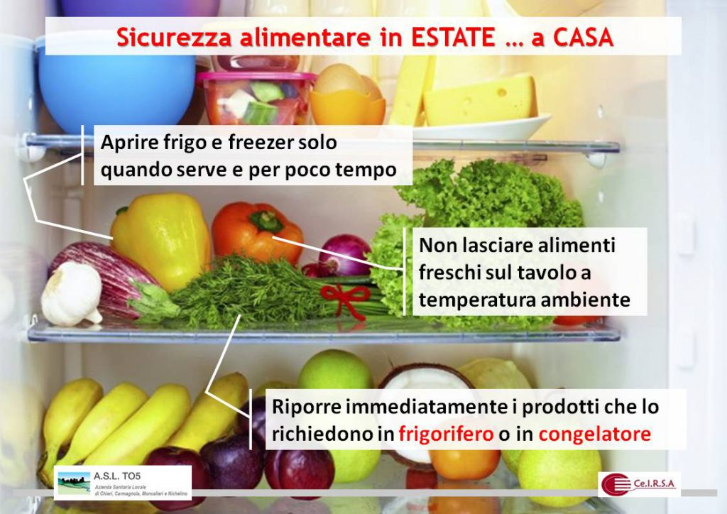 ceirsa sicurezza alimentare estate 7