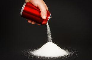 cola soda bevanda bibita zucchero