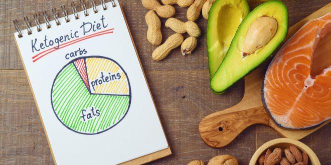 dieta leggera prima di intervento
