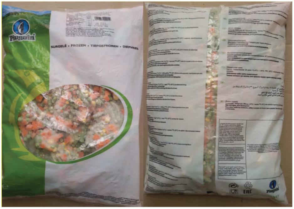 Listeria, nuovo allarme: altri prodotti vengono ritirati. Ecco a quali fare attenzione