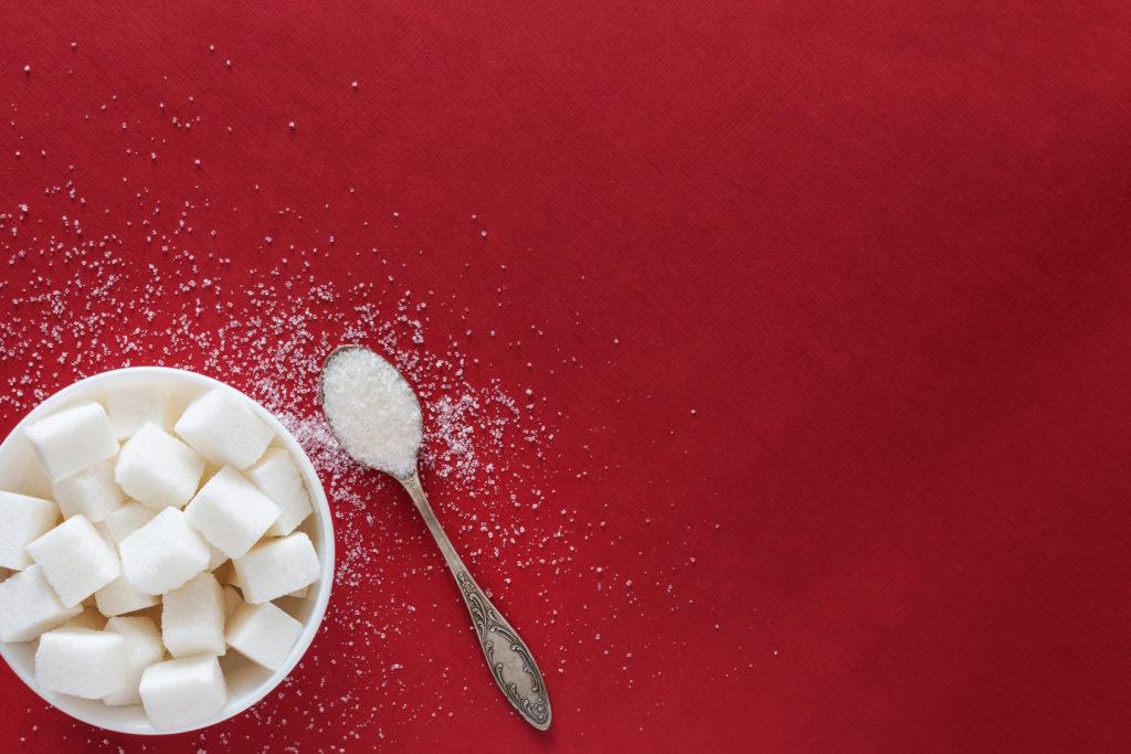 zucchero dolce obesita dieta sovrappeso Sugar tax