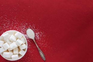 zucchero dolce obesita dieta sovrappeso
