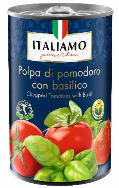 2018 richiamo lidl pomodoro italiamo