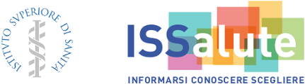 logo ISS salute