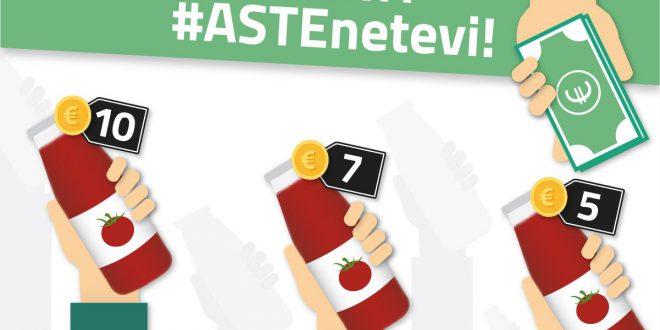 supermercati aste terra onlus astenetevi37840502_10156418922522432_5209452346844643328_o