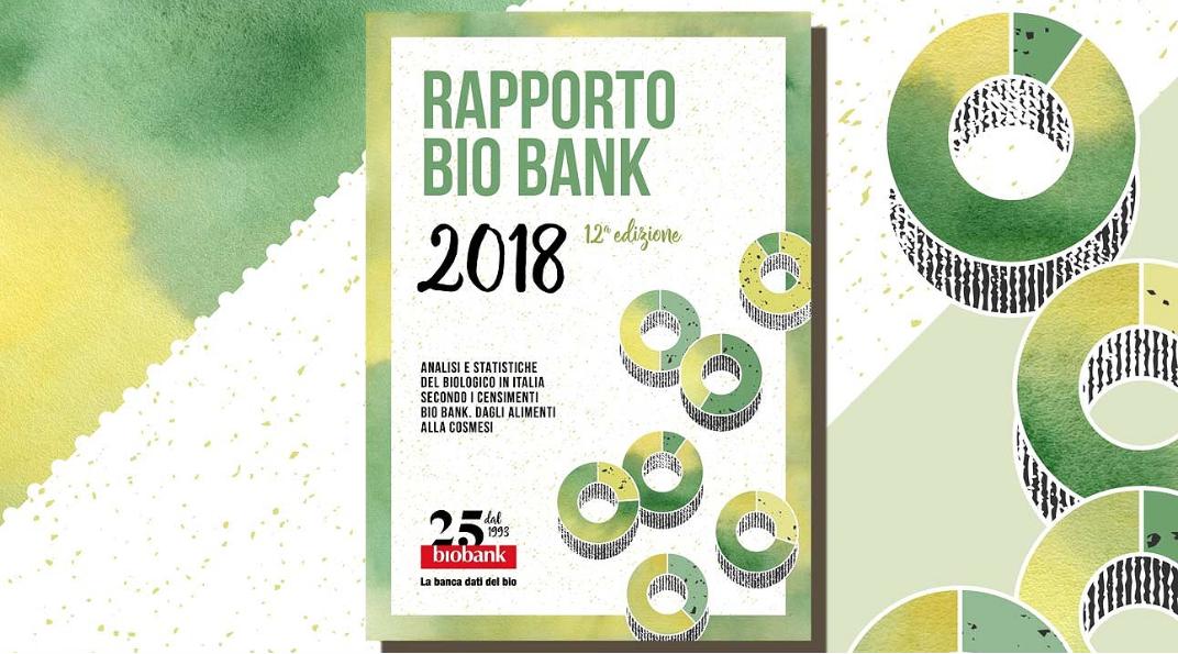 focus biobank negozi ristoranti biologico
