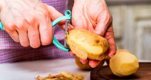 patate amido carboidrati cucinare