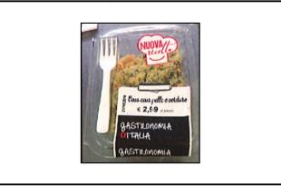 richiamo simply cous cous pollo verdure gastronomia italia