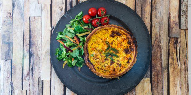 Proposta l'etichettatura obbligatoria degli alimenti per vegetariani o vegani. Partita l'iniziativa popolare europea