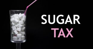 Sugar tax lettera aperta zucchero bicchiere zollette cannuccia Fotolia_200358451_Subscription_Monthly_M-1024x682