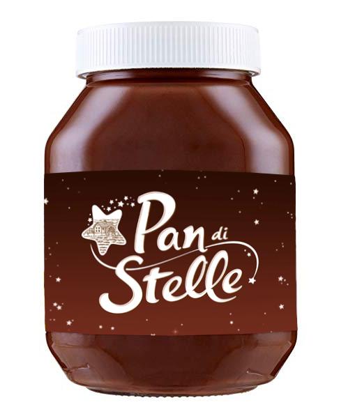 barilla-annuncia-la-crema-spalmabile-pan-di-stelle copia