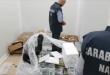carabinieri nas operazione tarantelo tonno rosso europol spagna