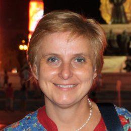 Elena Mattioli