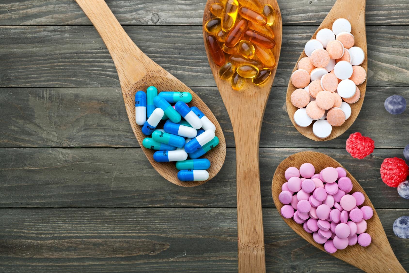 dolore artritico e controindicazioni vitamina d3
