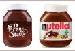 Barilla sfida Nutella Ferrero. Presto nei supermercati la crema alle nocciole Pan di Stelle