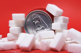 sugar tax bibite coca cola