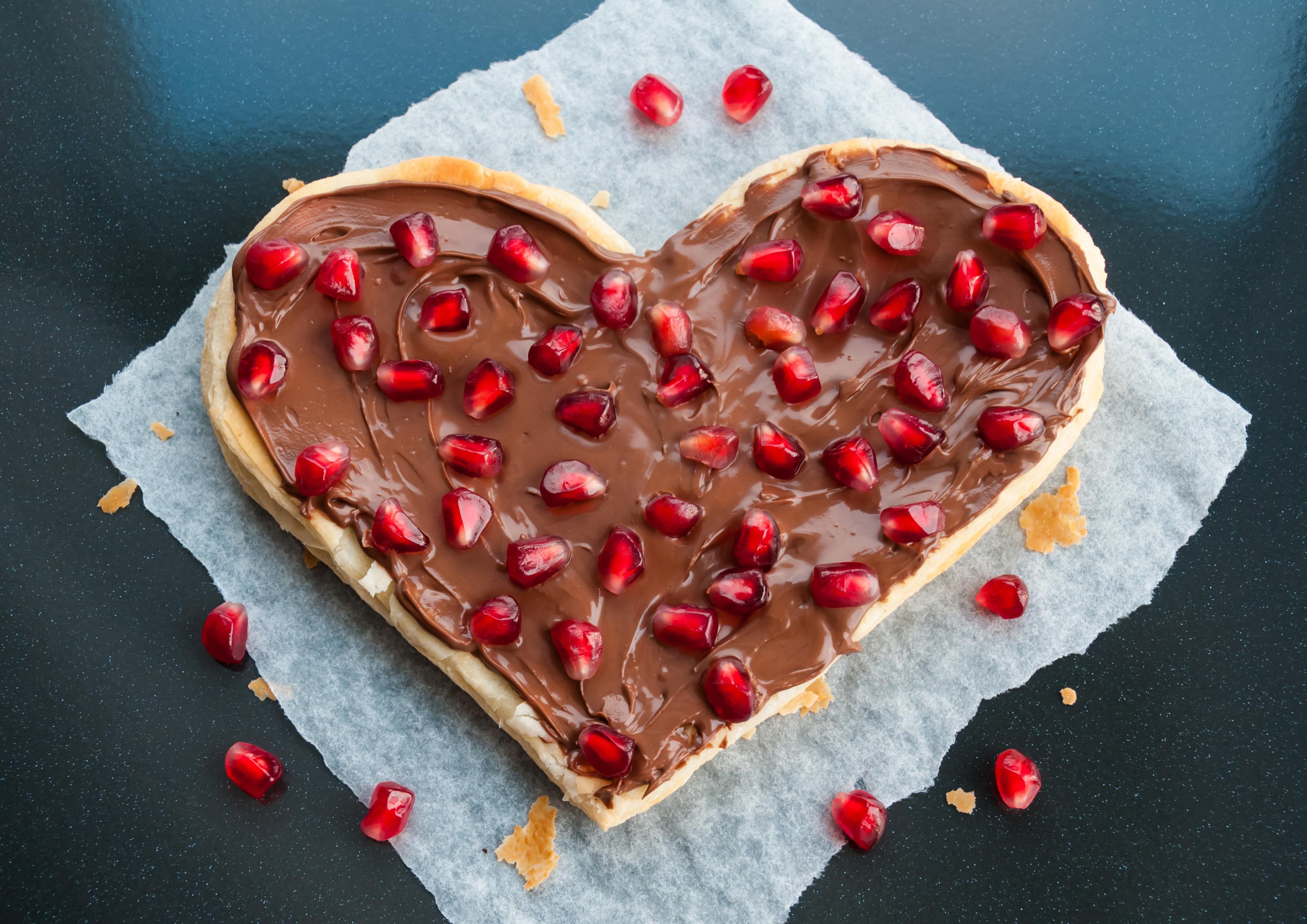 Libro Le Ricette Di Misya nutella e altri prodotti nelle ricette: semplici ingredienti