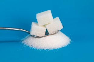 sugar tax zucchero
