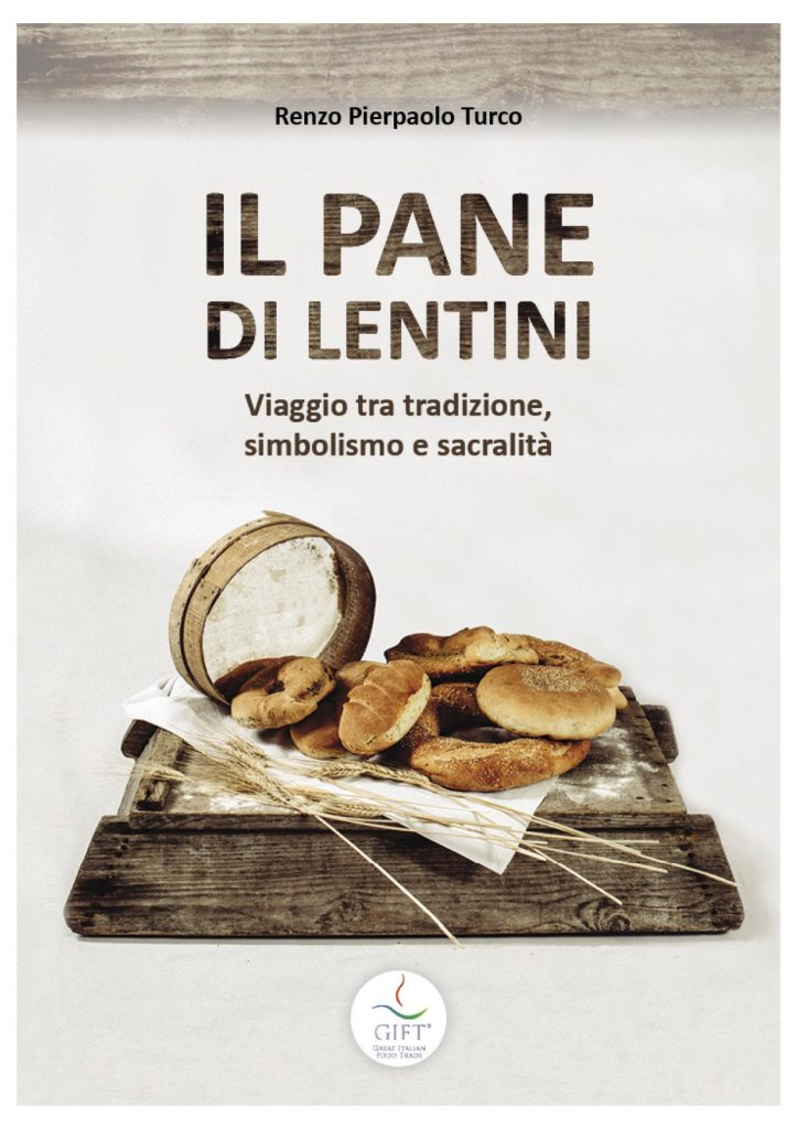 Il pane di Lentini
