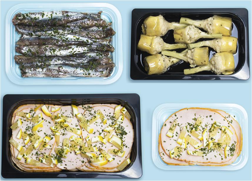 gastronomia mif marche international food richiamo