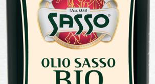 olio sasso bio 2018